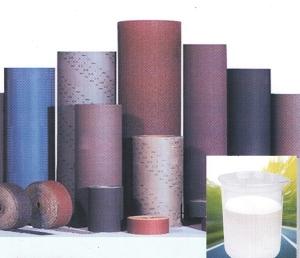 新乡厂家带你了解粉末橡胶的用途和分类
