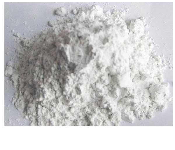 优质粉末丁腈橡胶