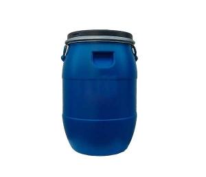 建筑防水乳液