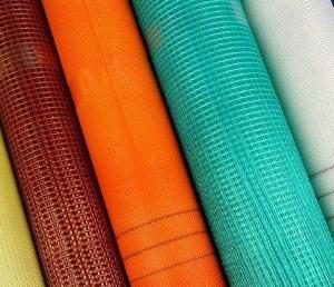 耐碱玻纤网格布专用胶乳